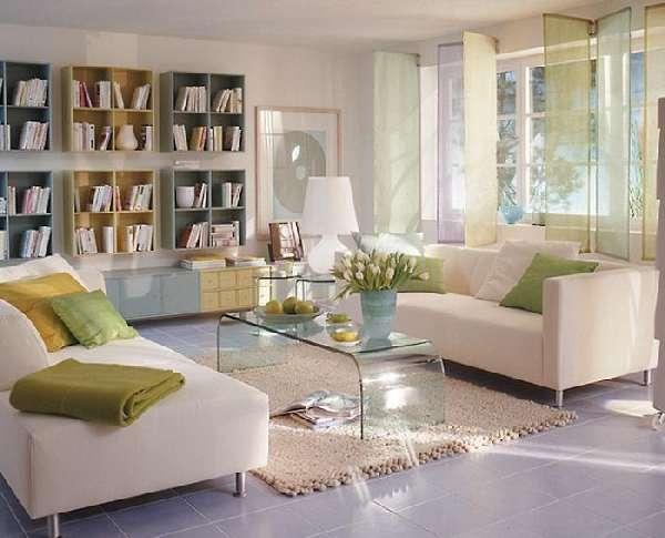 дизайнерские письменные столы для дома, фото 31