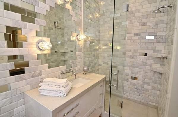 программа раскладки плитки в ванной, фото 16