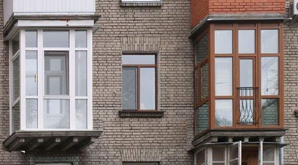французский балкон в хрущевке, фото 16