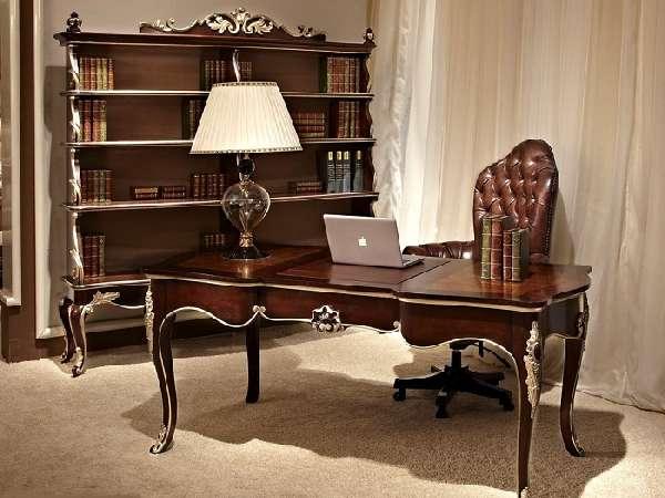 дизайнерские столы и стулья, фото 25