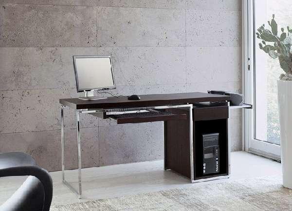 дизайнерские столы фото, фото 38