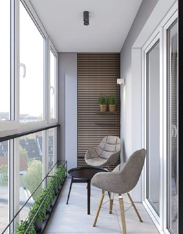 французский балкон фото, фото 9