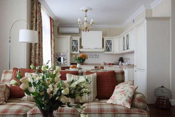диван прямой раскладной на кухню, фото 5