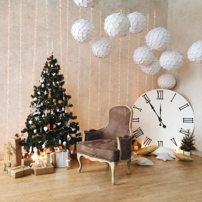 Студия новогоднего декора, фото 61