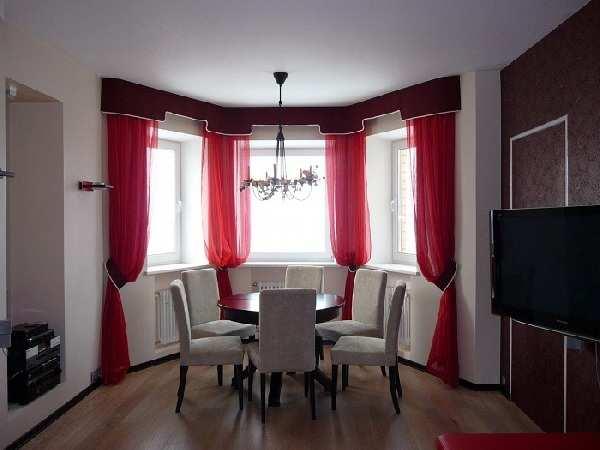 Кухня гостиная 20 кв м дизайн классика, фото 24