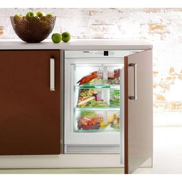 маленький стол холодильник, фото 30