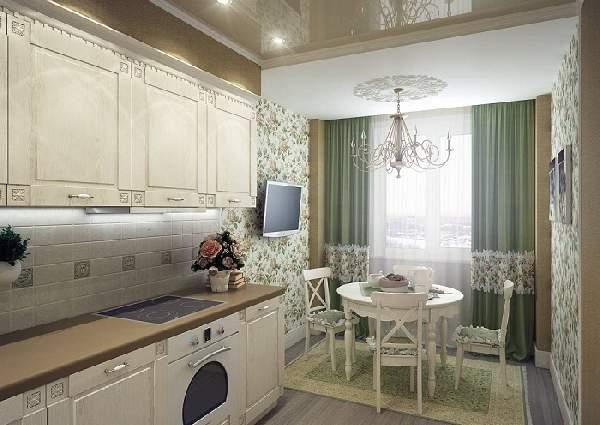 Планировка кухни гостиной 20 кв м фото, фото 35