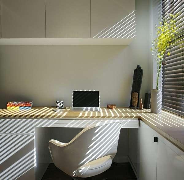 Маленький стол, фото 10