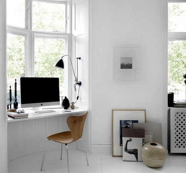 маленькие раздвижные столы, фото 11