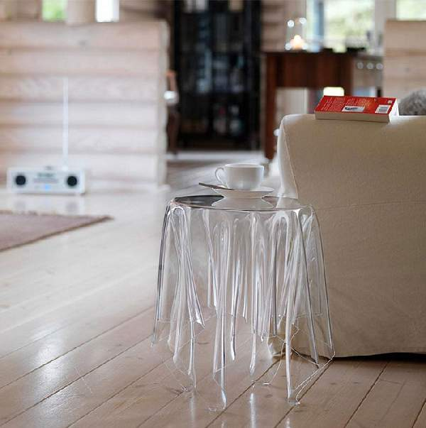 современная дизайнерская мебель, фото 3