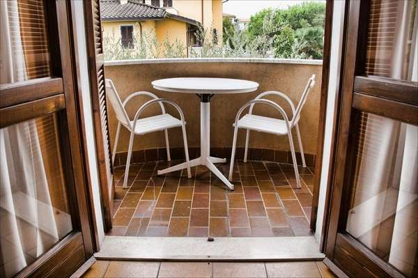 стол маленький на балкон, фото 39