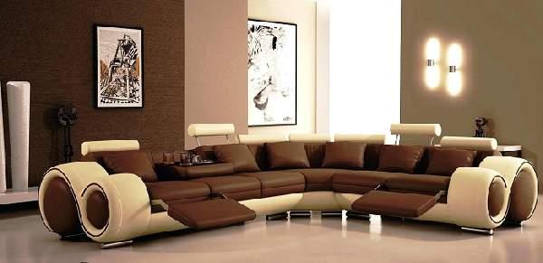 дизайнерская мебель, фото 19