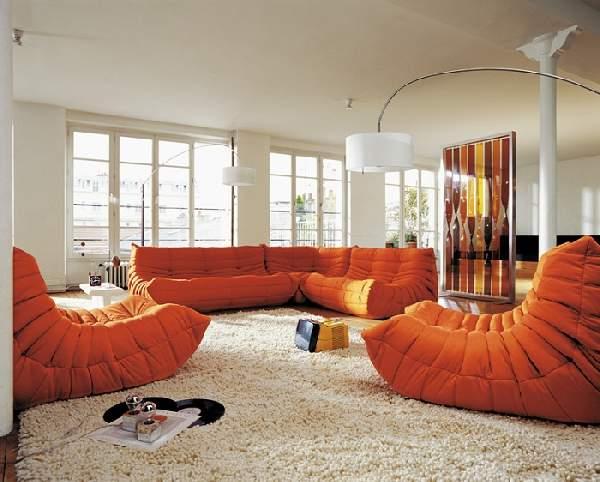 элитная дизайнерская мебель, фото 22