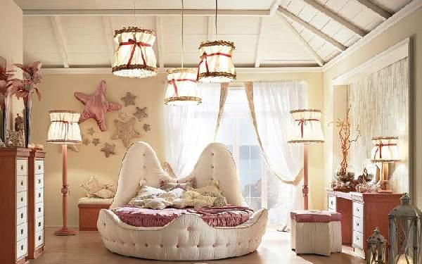 дизайнерская детская мебель, фото 25
