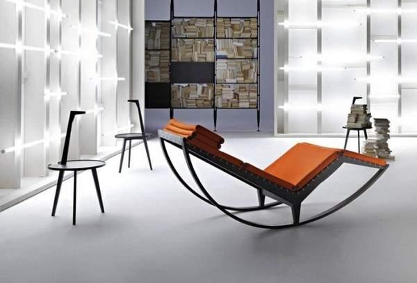 кресло качалка фото, фото 4