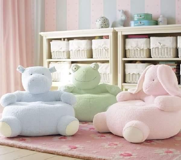 дизайнерская мебель для детских комнат, фото 26