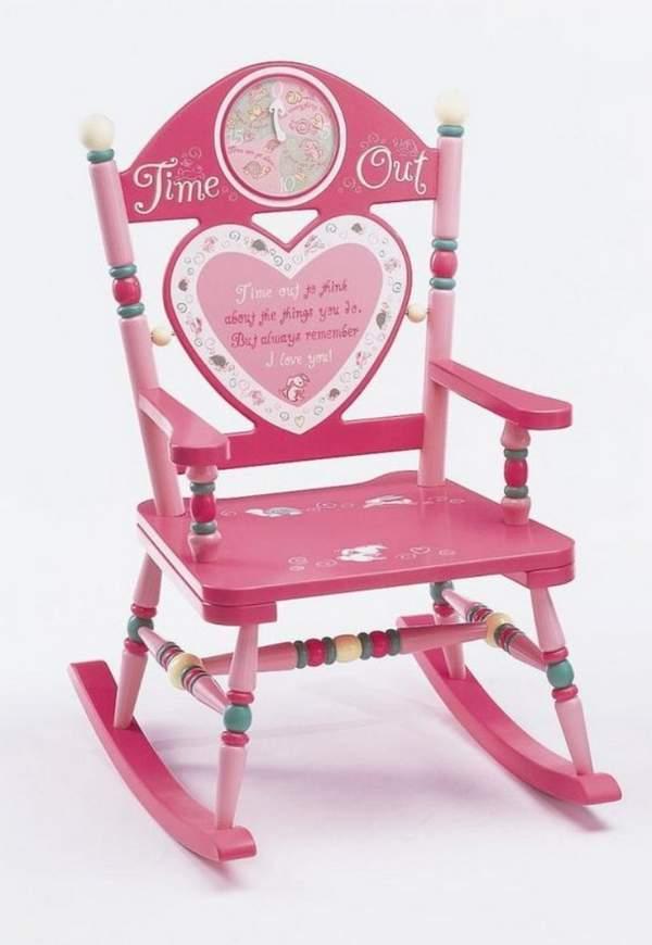 детское кресло качалка, фото 37