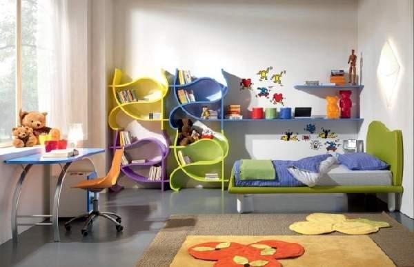 дизайнерские стулья, фото 51