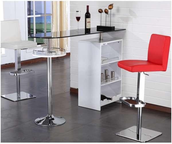 маленький барный стол, фото 33