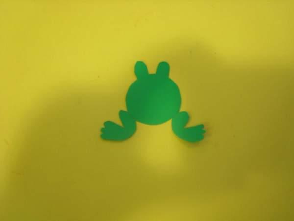 новогодние игрушки своими руками из салфеток бумажных, фото 33