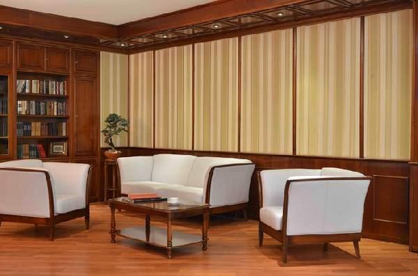 элитная дизайнерская мебель, фото 34