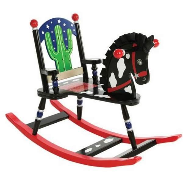 детское кресло качалка, фото 39