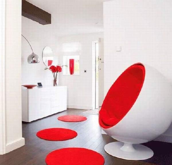дизайнерская мебель, фото 37