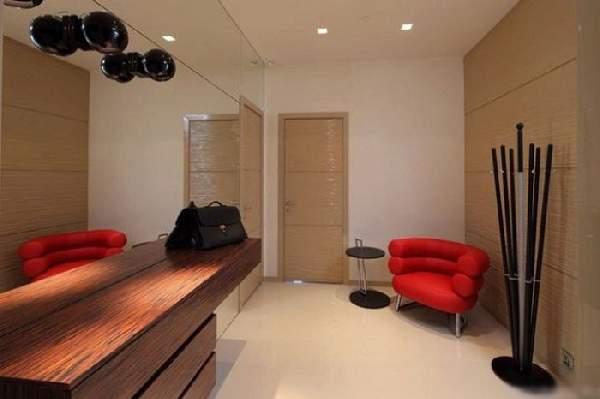 дизайнерская мебель для прихожей, фото 38