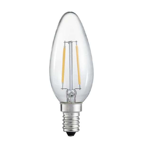 лампа светодиодная е15, фото 10
