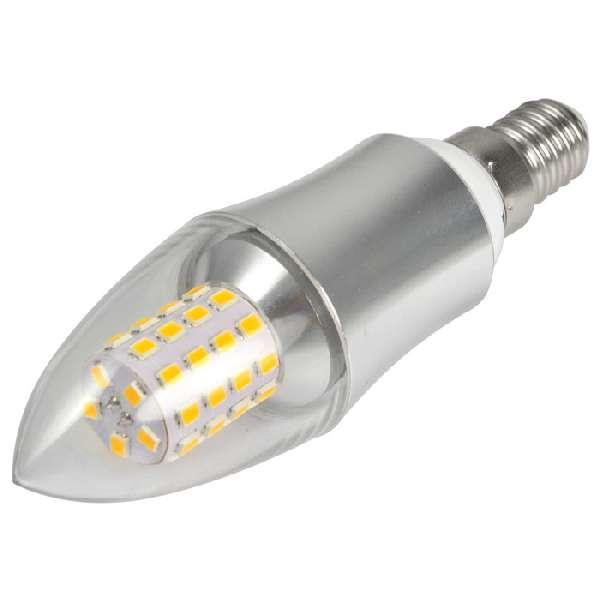 лампа светодиодная е16, фото 11