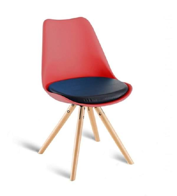 подушки для стульев eames, фото 29