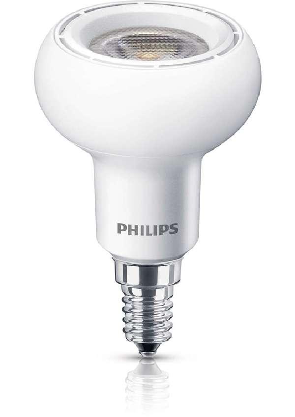 лампа светодиодная е17, фото 12