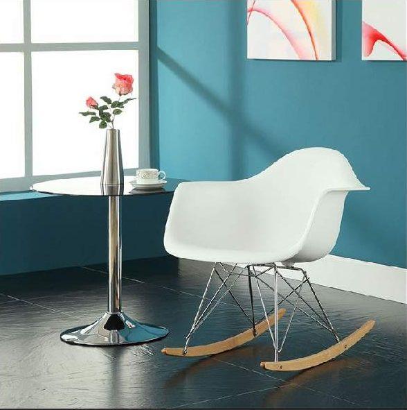 кресло-стул eames, фото 17