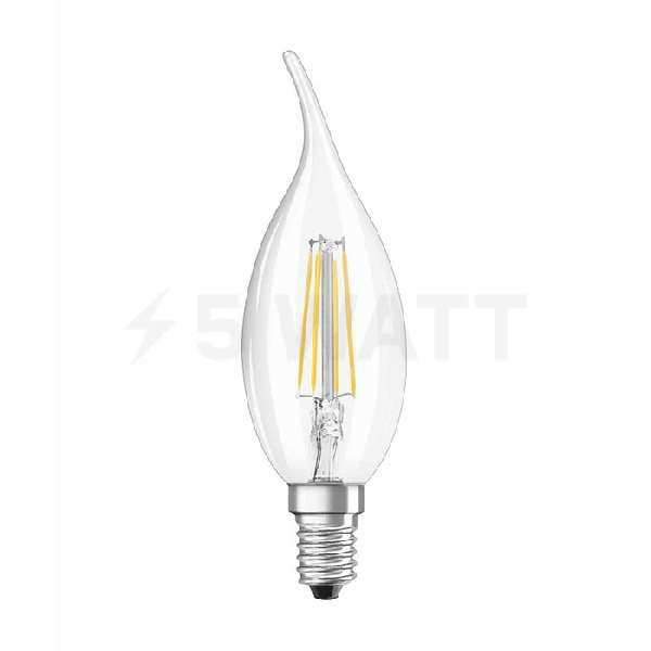 лампа светодиодная е19, фото 14