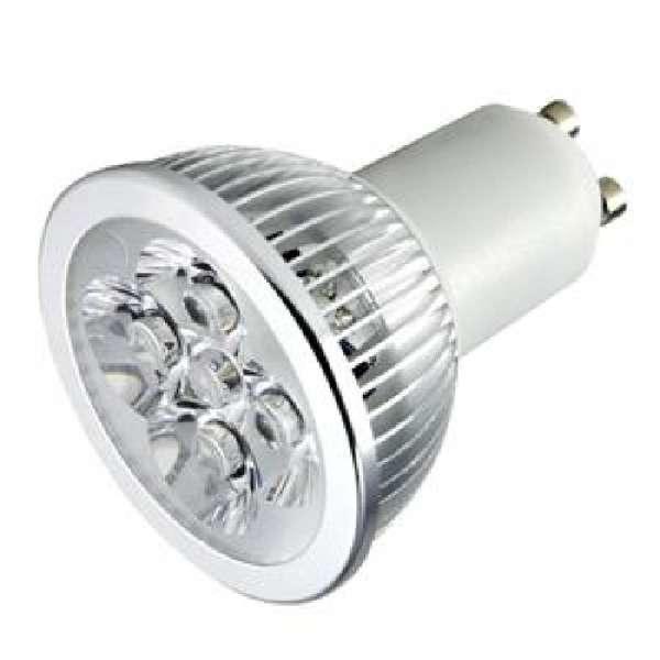 светодиодные лампы, фото 15