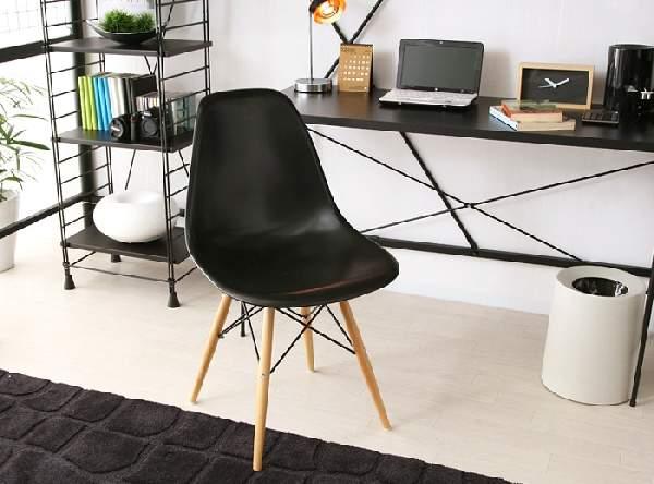 стулья eames отзывы, фото 3
