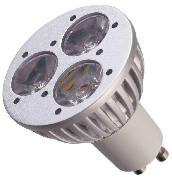 светодиодные лампы led, фото 17