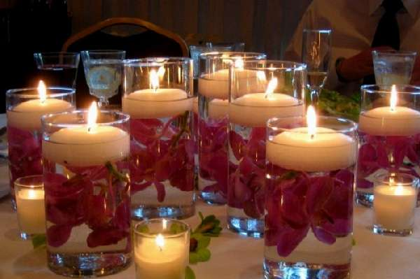 идеи на День Святого Валентина, фото 1