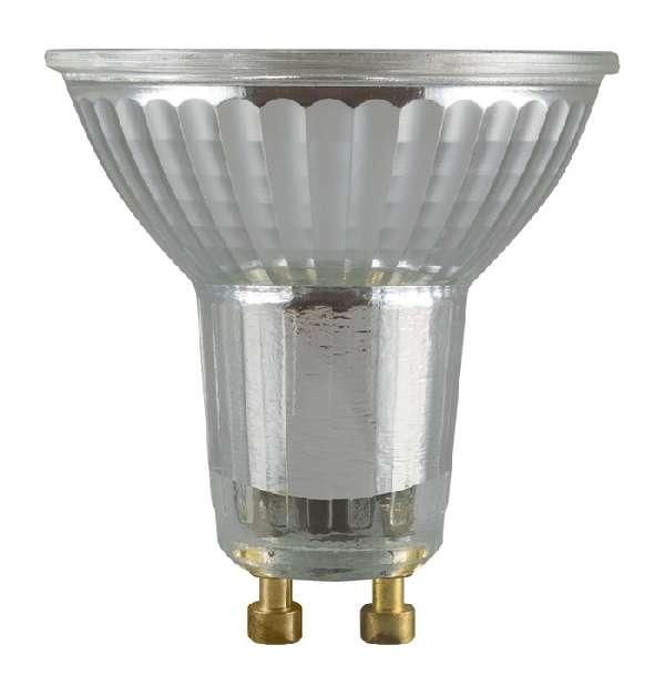 светодиодные лампы для дома, фото 18