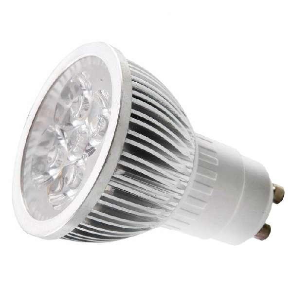светодиодные лампы накаливания, фото 19