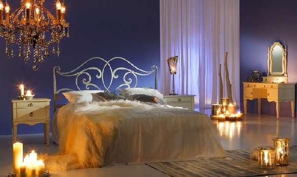декор для романтического вечера, фото 6