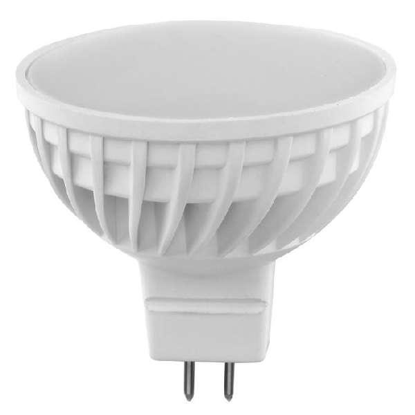 диммируемые светодиодные лампы, фото 21