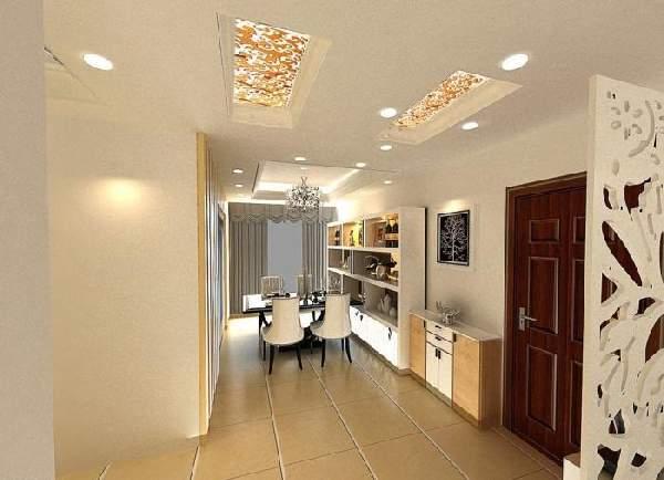 светильники споты настенно-потолочные, фото 9