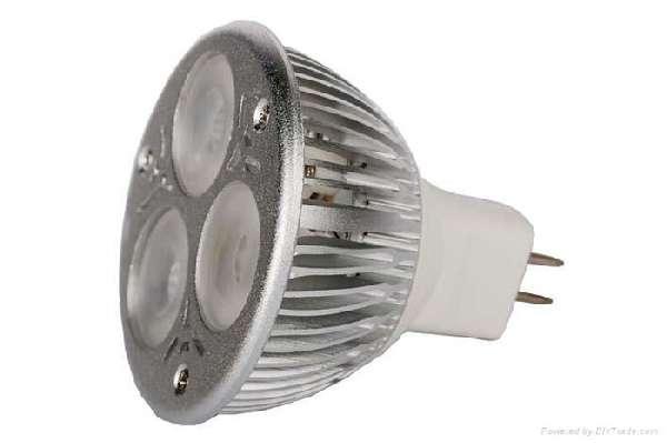 лучшие светодиодные лампы, фото 23