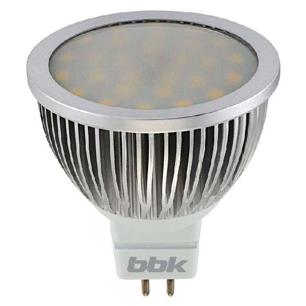 почему светодиодная лампа, фото 24