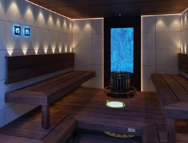светильники настенно-потолочные люминесцентные, фото 7