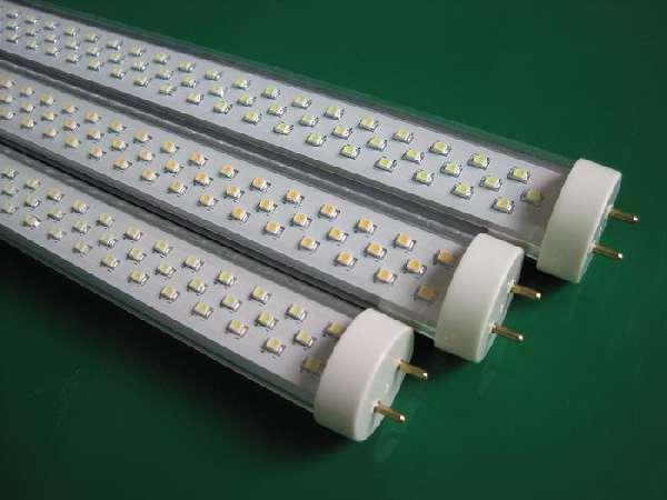 лампа светодиодная g13, фото 27