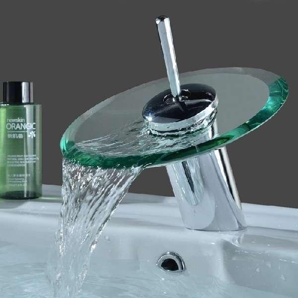 смесители для ванны, фото 1