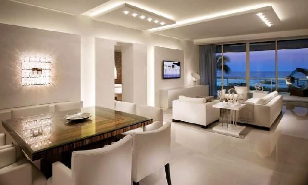 светильники светодиодные настенно-потолочные, фото 4
