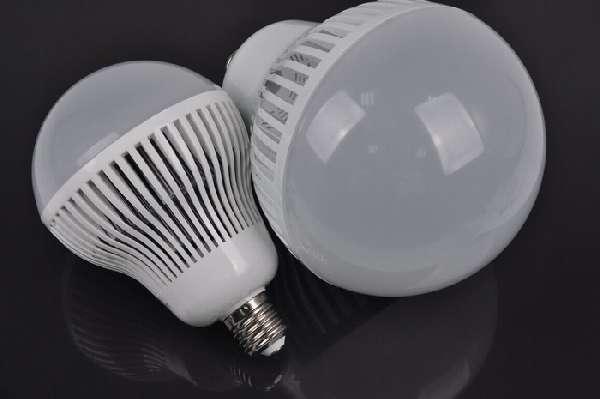 лампа светодиодная е27, фото 3